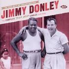 In The Key Of Heartbreak-Complete Tear Drop Single von Jimmy Donley (2011)