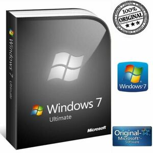 WINDOWS-7-ULTIMATE-32-64-BIT-CODICE-ORIGINALE-ESD-LICENZA