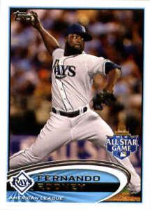 2012-Topps-Update-US68-Fernando-Rodney-Rays-AS-NM-MT