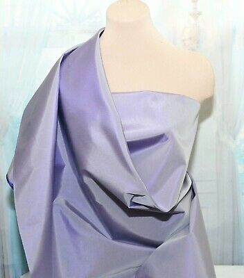 "IRIDESCENT TAFFETA FABRIC BRONZE 60/"" BY THE YARD// FORMAL WEAR DRESSES CRAFTS"