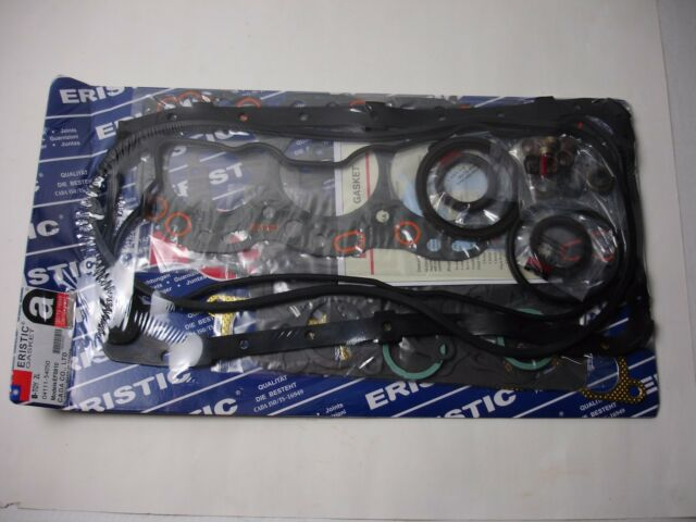 Toyota 2L 2L-T 04111-54050 79-89 Early Design Engine Overhaul Gasket Kit