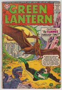 L8267-Green-Lantern-30-Vol-2-Buen-Estado