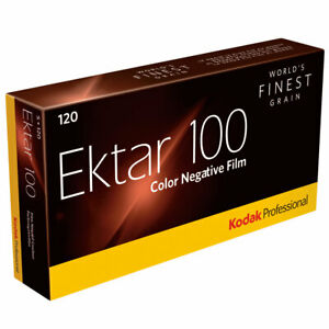Kodak-Professional-Ektar-100-120-Colour-Film-5-Pack-Dated-09-2021