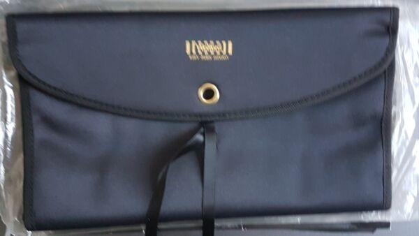 *** Wolford *** Travel Hanger 950 00-ver