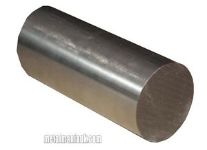 Stainless-steel-bar-303-spec-1-1-2-034-dia-x-2000mm-long
