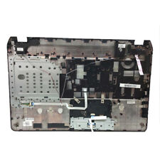 NEW HP Pavilion DV7-7000 Palmrest Case W// Touchpad Finger Print 682044-001