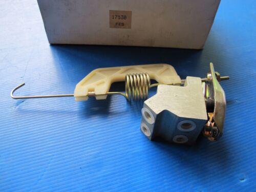 Régulateur de freinage FEG pour Renault Super 5 />05//87