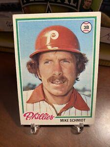1978-Topps-Mike-Schmidt-Philadelphia-Phillies-360