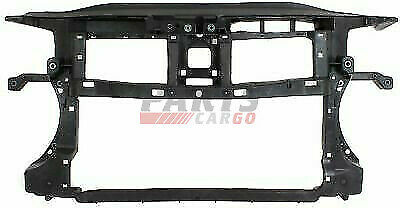 New Radiator Support For Volkswagen Volkswagen CC 2009-2012 VW1225133