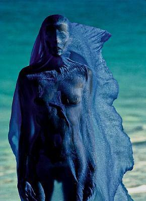 2013-09-30, Hans Feurer, Jetzer, Gianni, Excellent, -- , Book