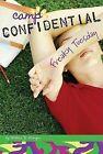 Freaky Tuesday by Melissa J Morgan (Paperback / softback, 2007)