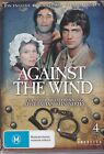 Against The Wind (DVD, 2010, 4-Disc Set)