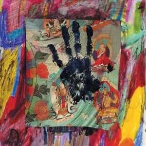 Cola-de-Caballo-Ice-Cream-Spiritual-Nuevo-CD