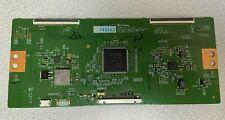 TEKBYUS 6871L-5136A 6870C-0694A T-Con Board for 55UH6150-UB BUSWLJR