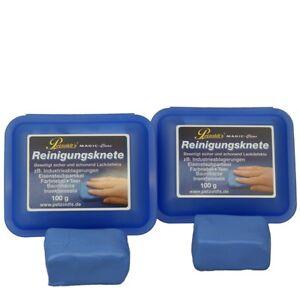 petzoldt-s-Magic-Clean-Reinigungsknete-2x100-G-Twin-Pack-11-25-EUR-100-GRAMM