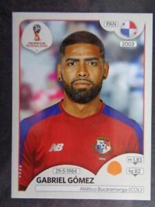 Must see Gabriel Gomez - s-l300  Gallery-254856.jpg