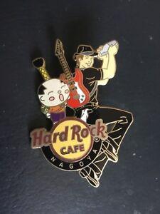 PIN-HARD-ROCK-CAFE-NAGOYA-MEN-IN-BLACK