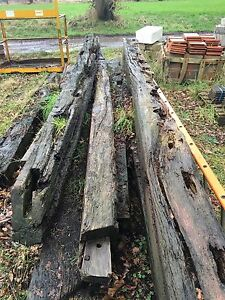 Reclaimed-Oak-Beams-Great-fireplace-or-exposed-ceiling-beams-Midlands