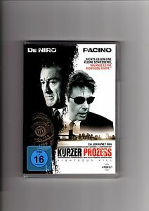Kurzer-Prozess-Righteous-Kill-Robert-de-Niro-Al-Pacino-DVD-10099