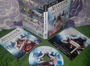 Assassin-039-s-Creed-Brotherhood-PS3-Assassins-PlayStation-3-Brother-Hood