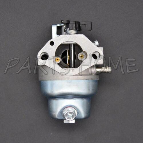 Carburetor Carb For Simpson MSV3024HV-FS 2.4GPM Pressure Washer
