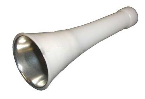 Ersatzteil mit Metall Verstärkung für TORNADOR Z-010