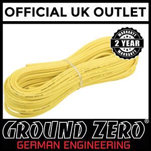 Vibe-SPK16-V7-10-Metre-16awg-Gauge-High-Definition-Speaker-Subwoofer-Wire-Cable