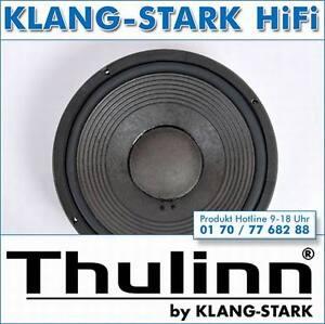 Details zu Thulinn Sicken Reparatur Set für JBL 6 Zoll Lautsprecher