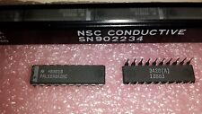 25ns PDIP20  **NEW** Qty.1 CMOS ICT 18CV8P-25 EE PLD PAL-Type