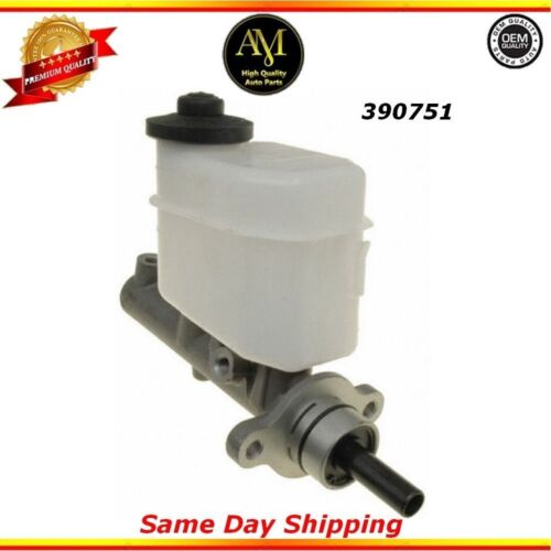 Brake Master Cylinder For 2001 Toyota Avalon 3.0L w// Vehicle Skid Control