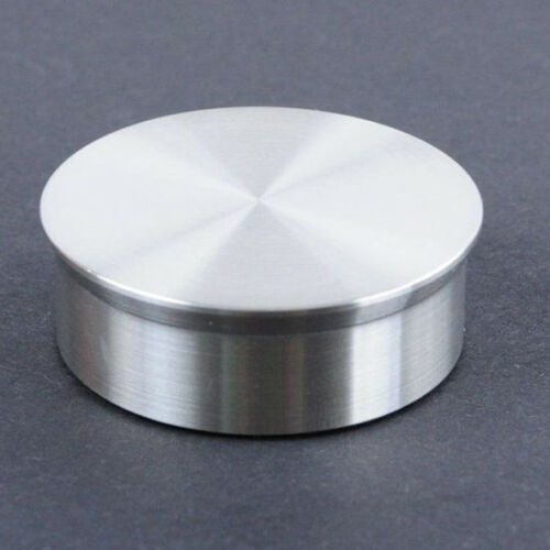 Gaggenau Twistpad Magnetscheibe Drehgriff Disc Regler Kochfeld 429291 00429291