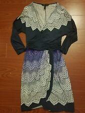 Bcbg max azria Dress size XS. 6
