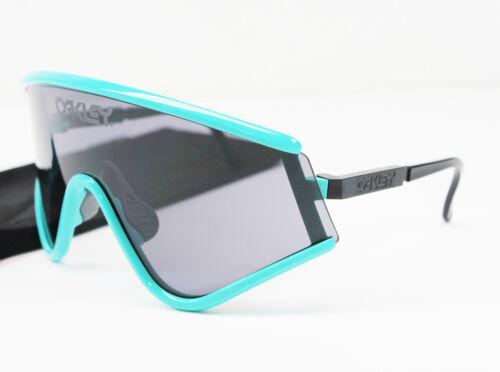 Classic Oakley Sunglasses