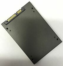 Asus G Series G53SX Q4Soc SSD Solid State Drive 480 GB 480GB