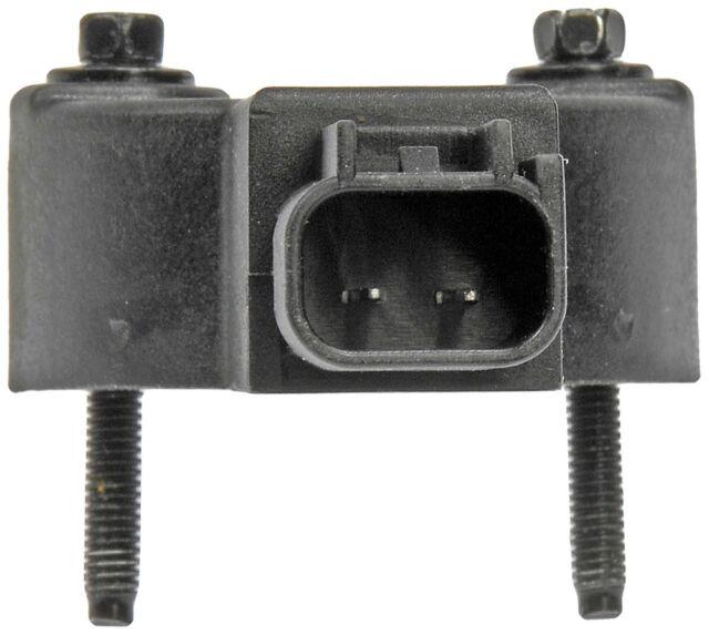Engine Camshaft Position Sensor Dorman 917-709
