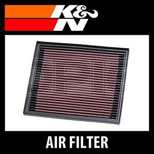 K Filter Replacement N 33 Air Original K And amp;n 2119 Flow High 8PynOw0vmN