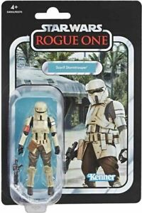 Star-Wars-The-Vintage-Collection-Scarif-Stormtrooper-Action-Figure-NEW