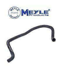 mercedes benz ml430 hoses clamps mercedes ml320 ml430 engine coolant hose meyle 163 501 02 82 brand new fits mercedes benz ml430