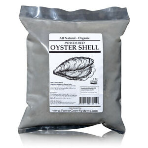 Oyster-Shell-Powder-Organic-Ground-Oyster-Shell-for-Chickens-and-Plants-5lbs