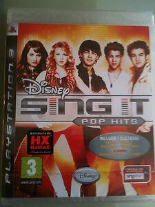 SING-IT-POP-HITS-PS3-SIGILLATO-ITALIANO