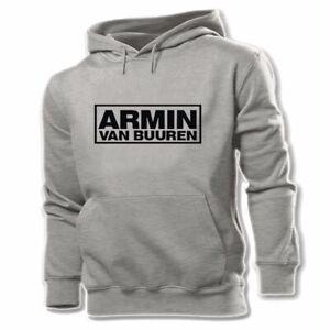336a248641 Hot Women Men Armin Van Buuren Print Sweatshirt Hoodies Sweater ...