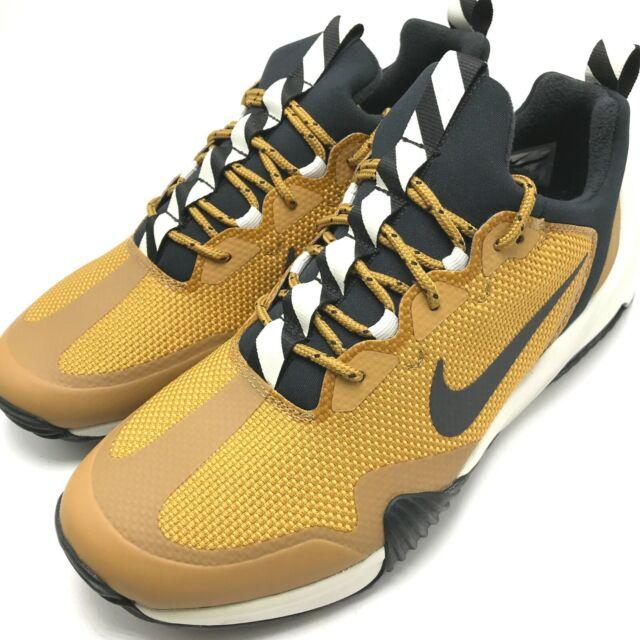 Nike Air Max Grigora Men's Running