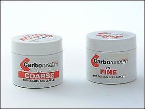 Carborundum-Valve-Grinding-Paste-Coarse-Fine