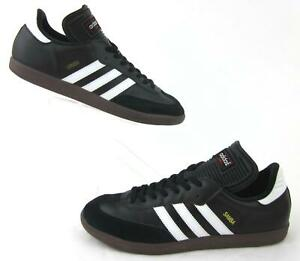 Adidas Samba Classic Indoor Soccer