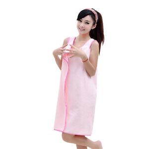 Pure-Cotton-Bath-Towels-Wearable-Beach-Towels-Soft-Beach-Microfiber-Bath-Towel