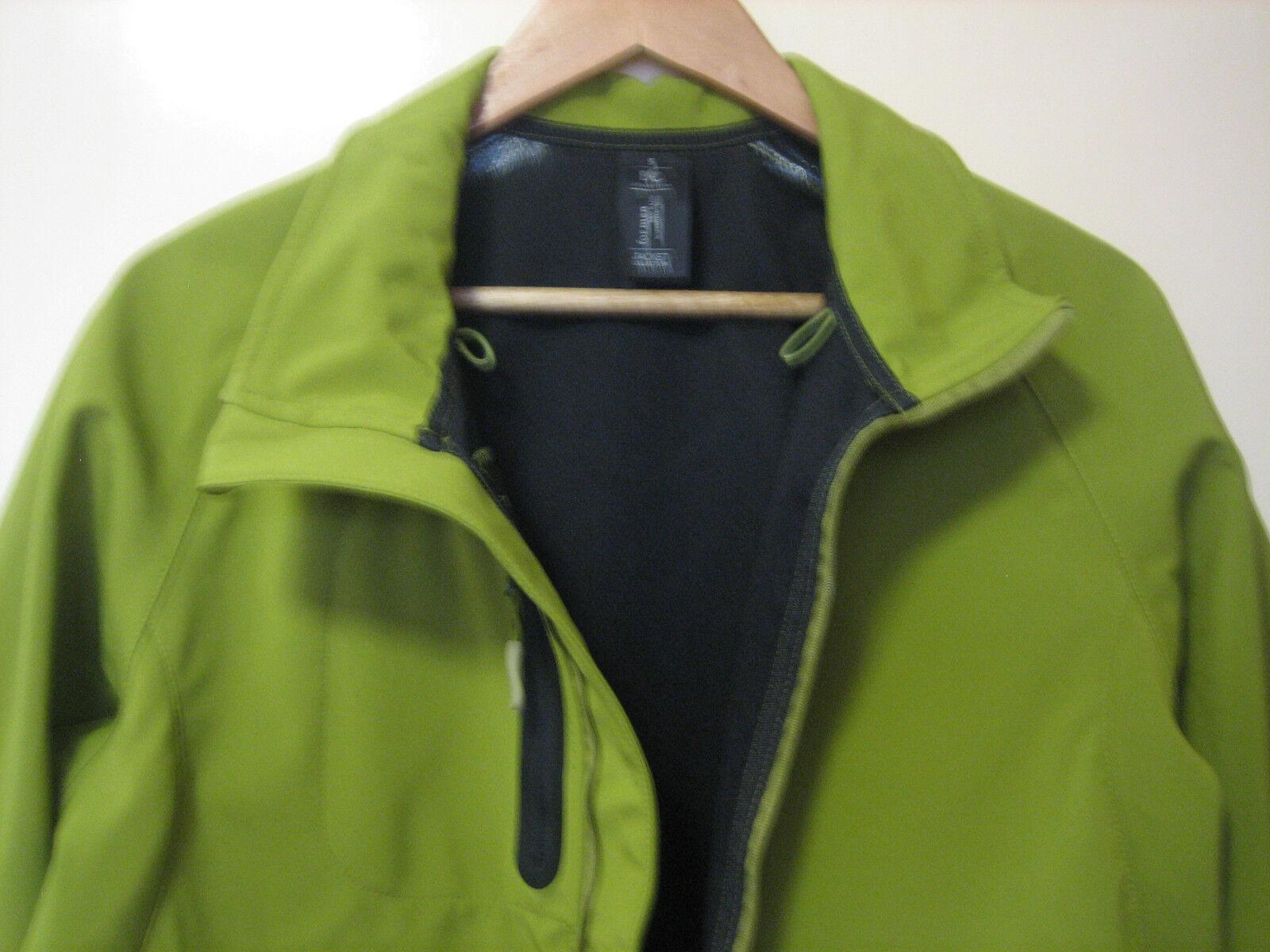Homme Une Collection Veste B Vert Pour amp;c Belle nouveau Citron g67S6ftA