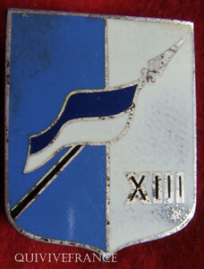 IN4754-INSIGNE-XIII-Brigade-Mecanisee-email