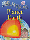 Planet Earth by Peter Riley (Paperback, 2006)