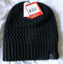 60ad45b610b14 Unisex Trendy Warm Chunky Soft Stretch Cable Knit Slouchy Beanie ...