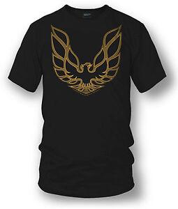 Wicked-Metal-Shirt-Trans-Am-Firebird-Logo-Black